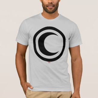Moon Knight Logo T-Shirt