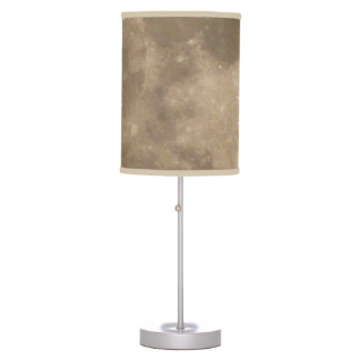Moon Lamps Full Moon Lamps Decor & Gifts