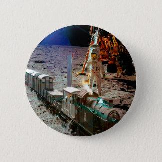 Moon Landing Express Button