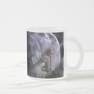 Moon Light Fairy Mug