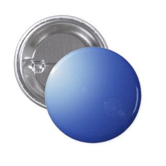 Moon_Light Pinback Button