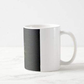 Moon Lit night Coffee Mug