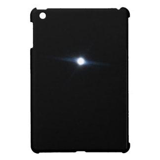 Moon Lit Sky iPad Mini Covers