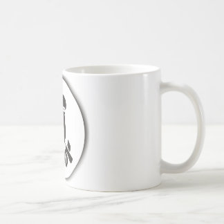 Moon Love Coffee Mug