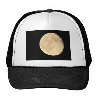 Moon Madness.JPG Hats