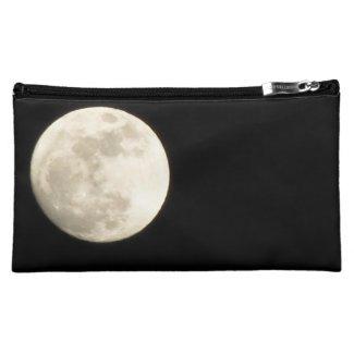 Moon Makeup Bags