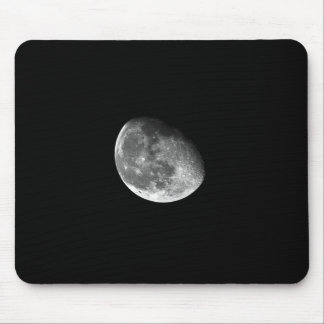 Moon Mouse Pads