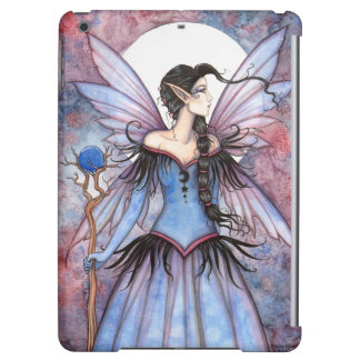 Moon of Winter Fairy Fantasy Art iPad Air Case