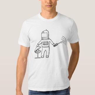 Moon Pearl T-Shirt