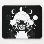 "MOON PHASE GANG Mousepad<br><div class=""desc"">&lt;3</div>"