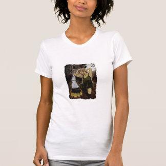 Moon Potion T-Shirt