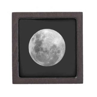 Moon Premium Gift Box