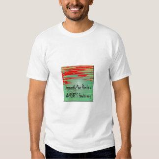 Moon River (Bonsai version) T-Shirt