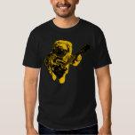 Moon Rocker Shirt