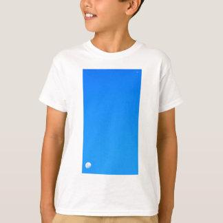 MOON RURAL QUEENSLAND AUSTRALIA T-Shirt
