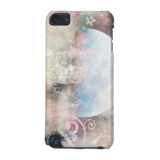 Moon Shadow iPod Touch (5th Generation) Cases