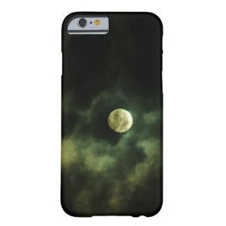 Moon Shot iPhone 6 case
