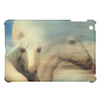 Moon Sisters Art Case for iPad iPad Mini Cases