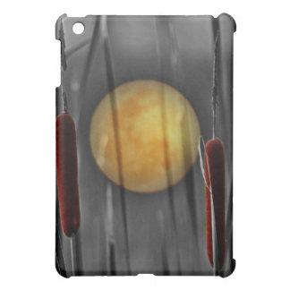 Moon Struck iPad Mini Cases
