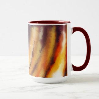 Moon Sunset Mug