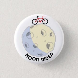 Moon to rider button