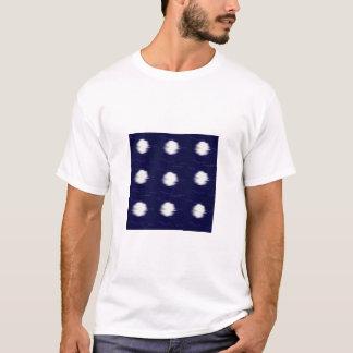 moon tshirt