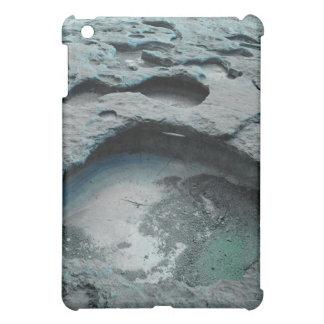 Moon Walk iPad Speck Case iPad Mini Cases