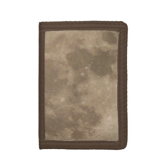 Moon Wallet Full Moon Wallet Cool Full Moon Gifts
