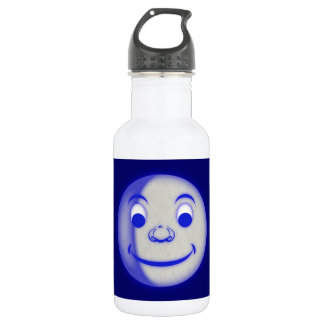 Moon Water Bottle