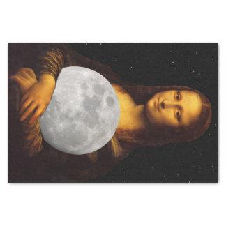 Moona Lisa