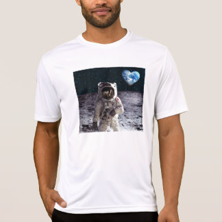 Moonage Daydream T-Shirt