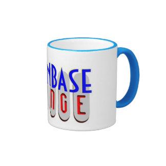 MoonBase Lounge Coffee Mug