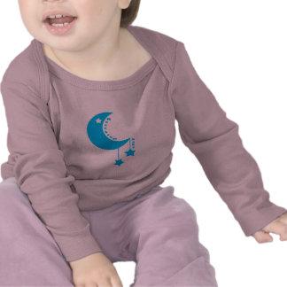 Moonbeam baby Infant shirt