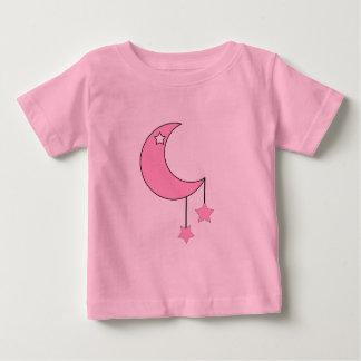 Moonbeam baby T-Shirt