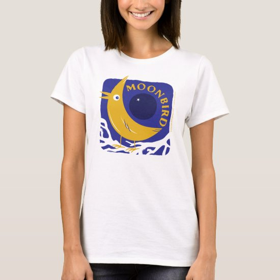 Moonbird T-Shirt