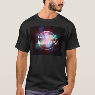 MoonChild T-Shirt