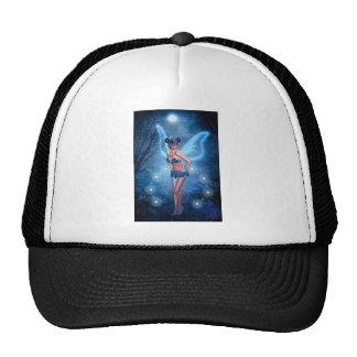 Moondance Trucker Hat