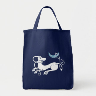 MoonDog bag