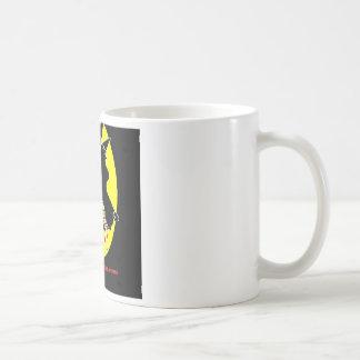 moondog mug