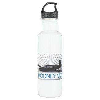 Mooney M20 Aircraft 24oz Water Bottle