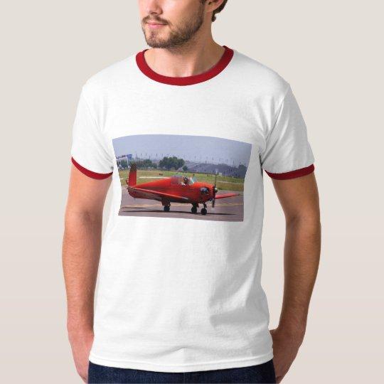 Mooney Mite T-Shirt