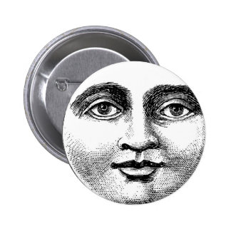 MOONFACE BUTTON