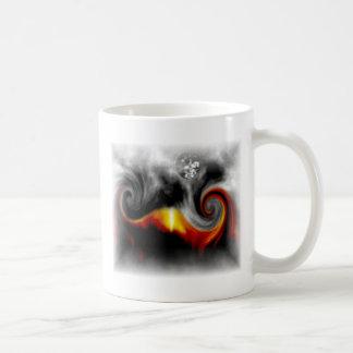 Moonfire 002.jpg coffee mug