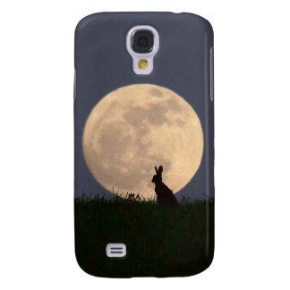 Moongazer.JPG Samsung Galaxy S4 Cover