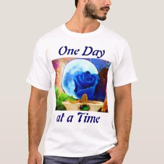 MoonGazer ODAT T-Shirt