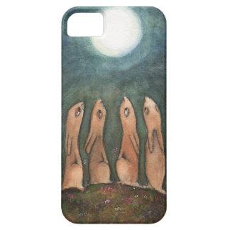 Moongazey Phone Cover