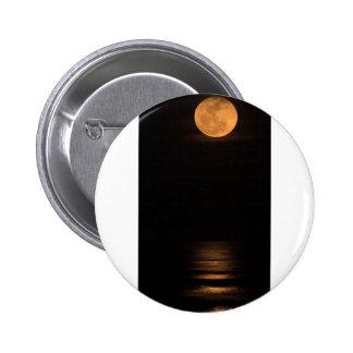 moonglow.jpg pins