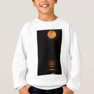 moonglow.jpg sweatshirt