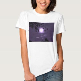 moonglow tee shirts