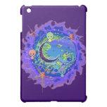 Moonies iPad Mini Cases